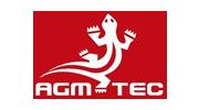 Comparer les vélos Agm Tech sur Sportadvice