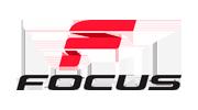 Comparer les vélos  Focus  sur Sportadvice