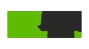 Comparer les vélos  Frog Bikes Ltd  sur Sportadvice