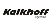 Comparer les vélos  Kalkhoff  sur Sportadvice