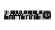 Comparer les vélos LaPierre sur Sportadvice