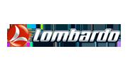 Comparer les vélos  Lombardo  sur Sportadvice