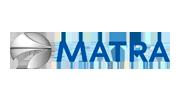 Comparer les vélos  Matra  sur Sportadvice